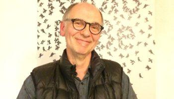 Claude Braun, Berthoud Festival