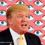 Donald_Trump_Watch
