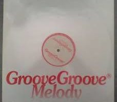 Groovexpress_453