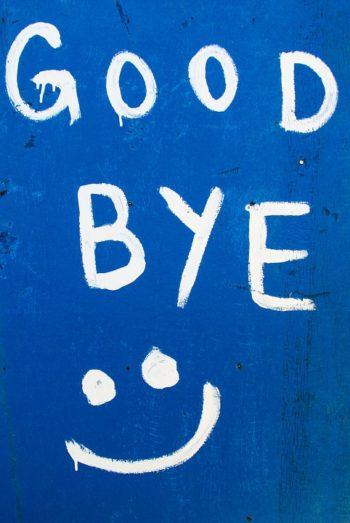 good-bye-1477872_960_720