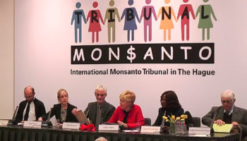 monsanto_tribunal