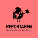 reportagen1