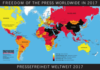 rog pressefreiheit