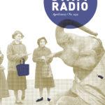 stattradio-april-17