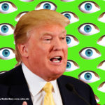 Donald_Trump_Watch_4