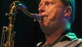 Chris Potter JF Langnau 2015 (J.S.)