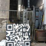 hammerwerk_HKB_QMcode