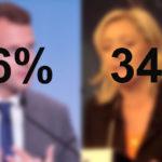 praesidentschaftswahlen_frankreich