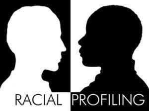 racial_profiling