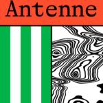 radio antenne