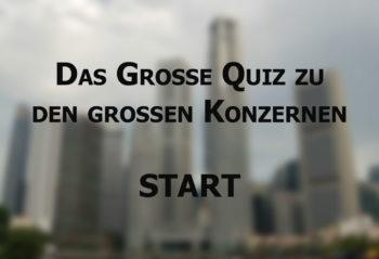 QUIZ_grosskonzerne_skyline