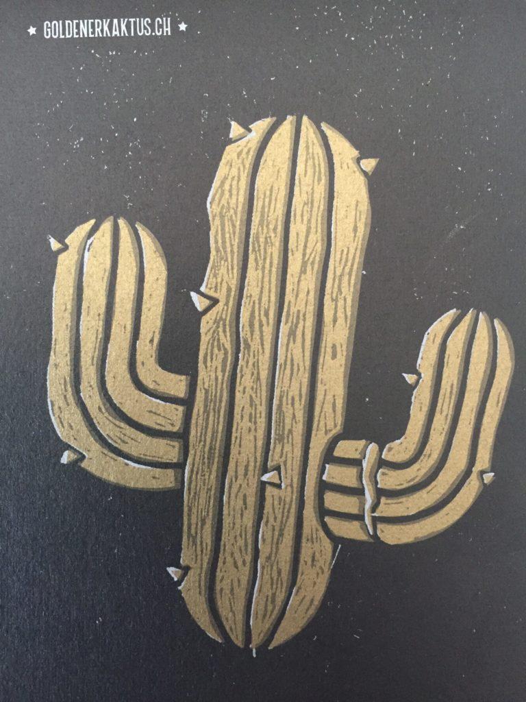 goldener_kaktus