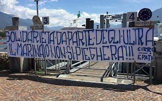 streik_schiffe_maggiore