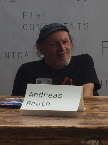 Andreas_Beuth