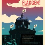 Entwurf_Flaggen-Wettbewerb_17_RZ_2