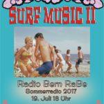 !Sommerradio 2017