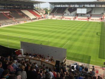St.Pauli_Stadio_mc_fc