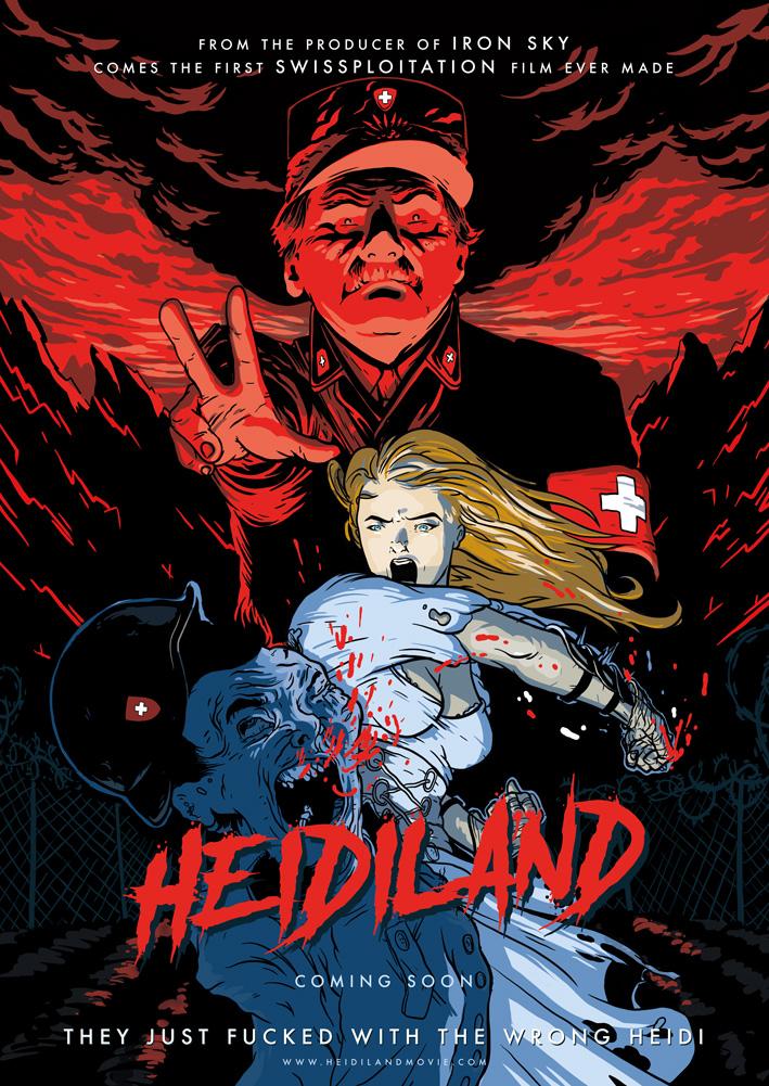 Heidiland_Poster_709x1001