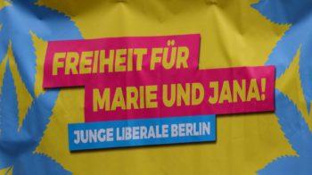 berlin_hanfparade_2017_jana_marie