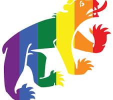 pride_ouest