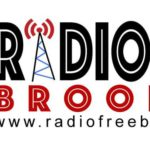radio free brooklyn querformat