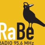radiobern-rabe