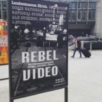 rebelvideo