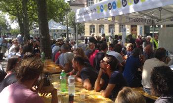 tamedia_protest_picnic (4)