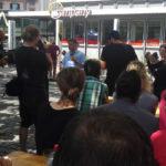 tamedia_protest_picnic (6)