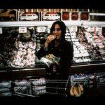 077 Supermarket
