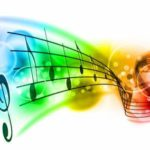 2593039-music-background-with-color-note__1484764813_180.253.222.192