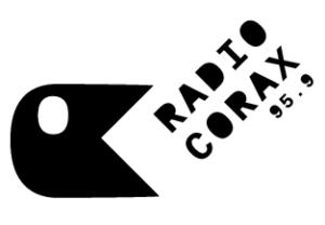Logo_radio-corax_schwarz_2010