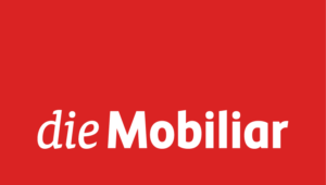 MOBILIAR_d_RGB_rot_Label_o