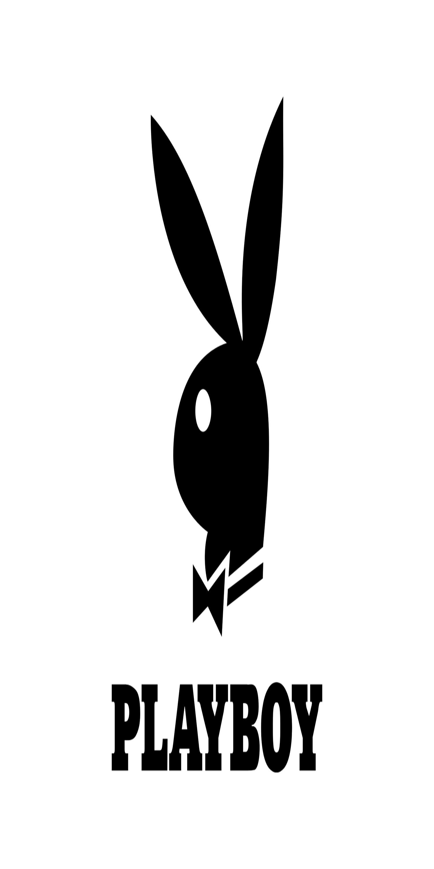 Playboy_Bildstrecke
