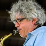 Tim Berne_Foto:Bruce Johnston_2014