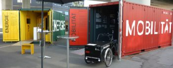 container_3 (5)
