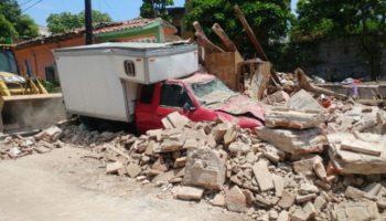 erdbeben_juchitan_Mexiko