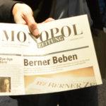 monopolzeitung_tamedia
