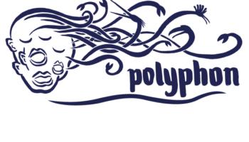 polyphon-logo-def-624x401