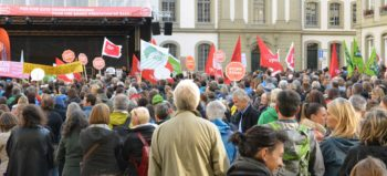 spardemo_muensterplatz-(1)