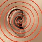 tinnitus_cover