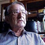 18.holocaust_survivor_ivan_lefkovits