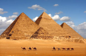 Egypt-in-Biblical-Times