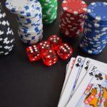 casino-1761494_960_720