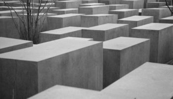 holocaust-memorial-in-berlin