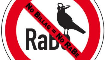 nobillag_norabe_verbotsschild