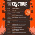 rabe_clubtour_2017