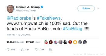 trump_tweet_nobillag