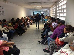 venezuela-krebsklinik-wdf-300x225