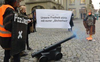 JUSO_polizeigesetz_2